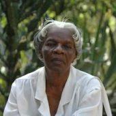 Barbados Obituaries & Memorials